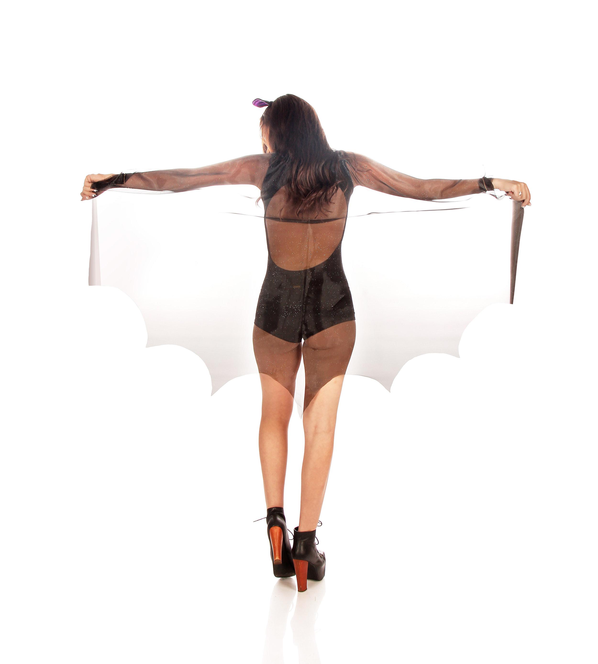 Bat Costume 6.JPG