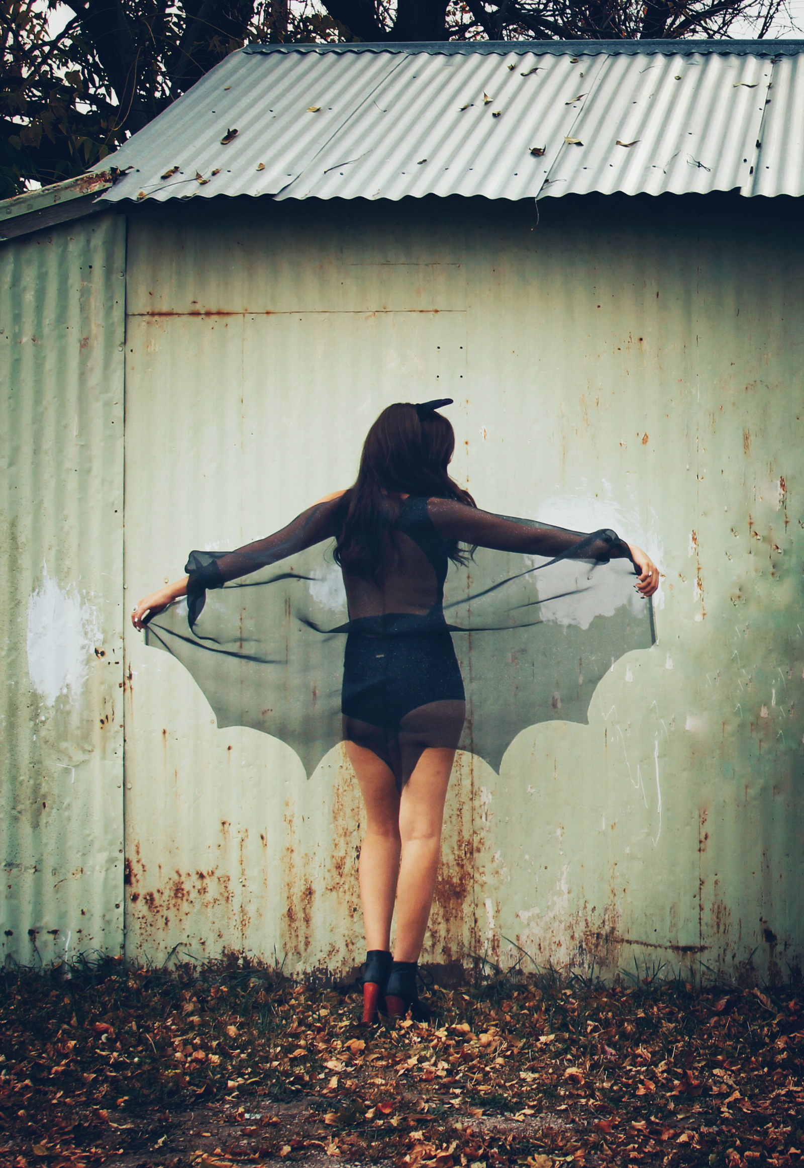 Bat Costume 15.jpg