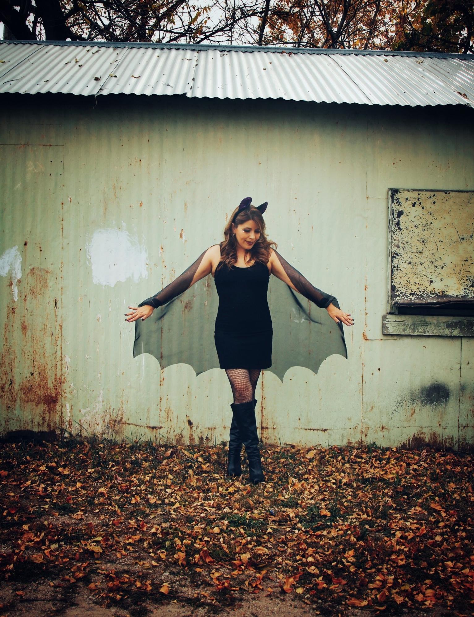 Bat Costume 12.jpg