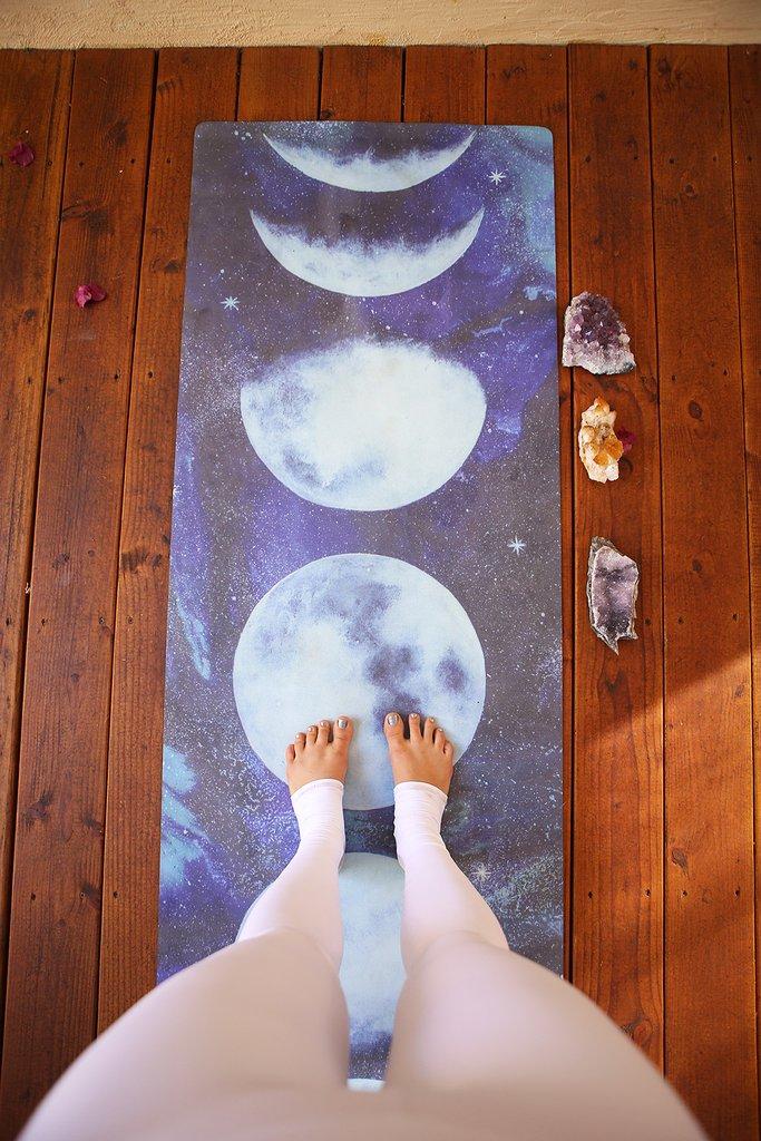 Luna-Mat-Mika-Yoga-Wear-01_1024x1024.jpg