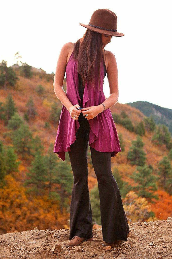 Playa-Vest-Way-Mika-Yoga-Wear-05_1024x1024.jpg
