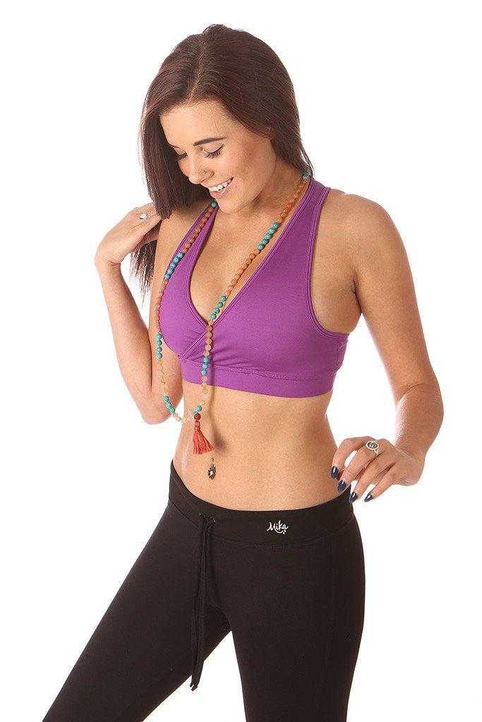 Ella-Top-Mika-Yoga-Wear-18_22cdec71-4d83-4d92-bbfd-f9b0e9cd709d_1024x1024.jpg