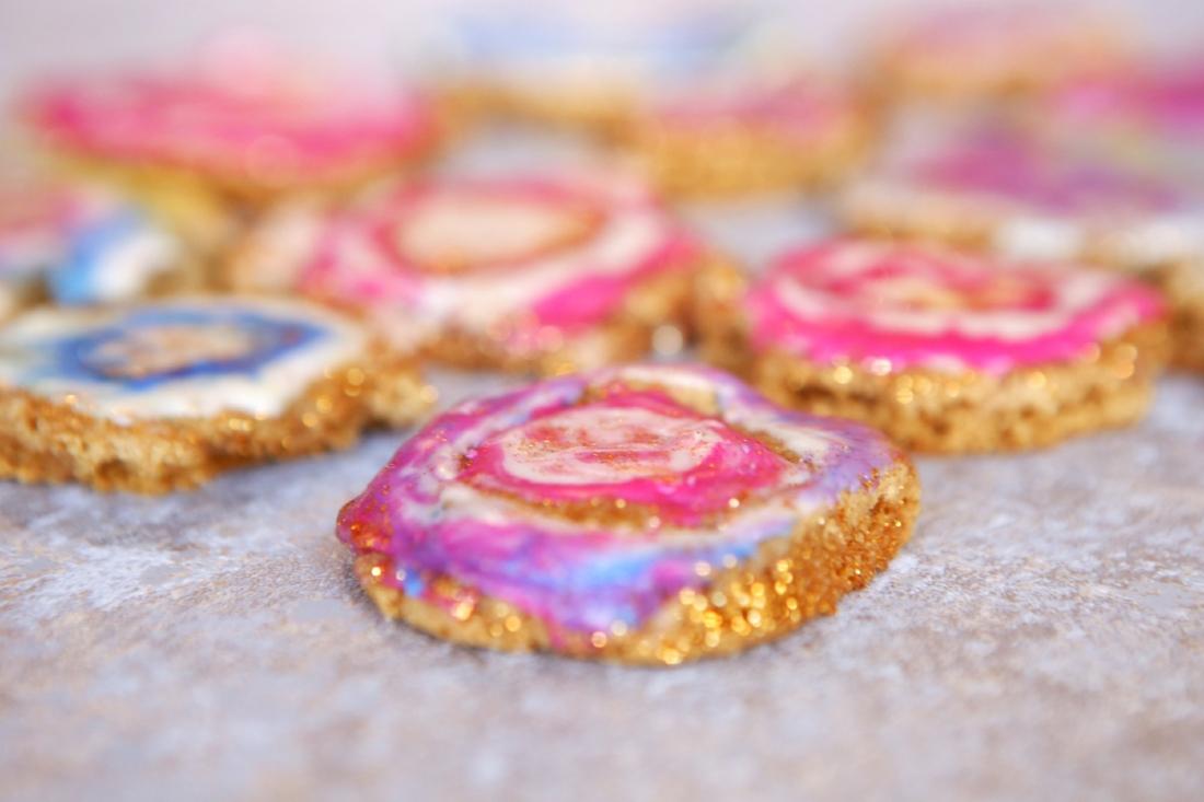 Geode Cookies 2.jpg
