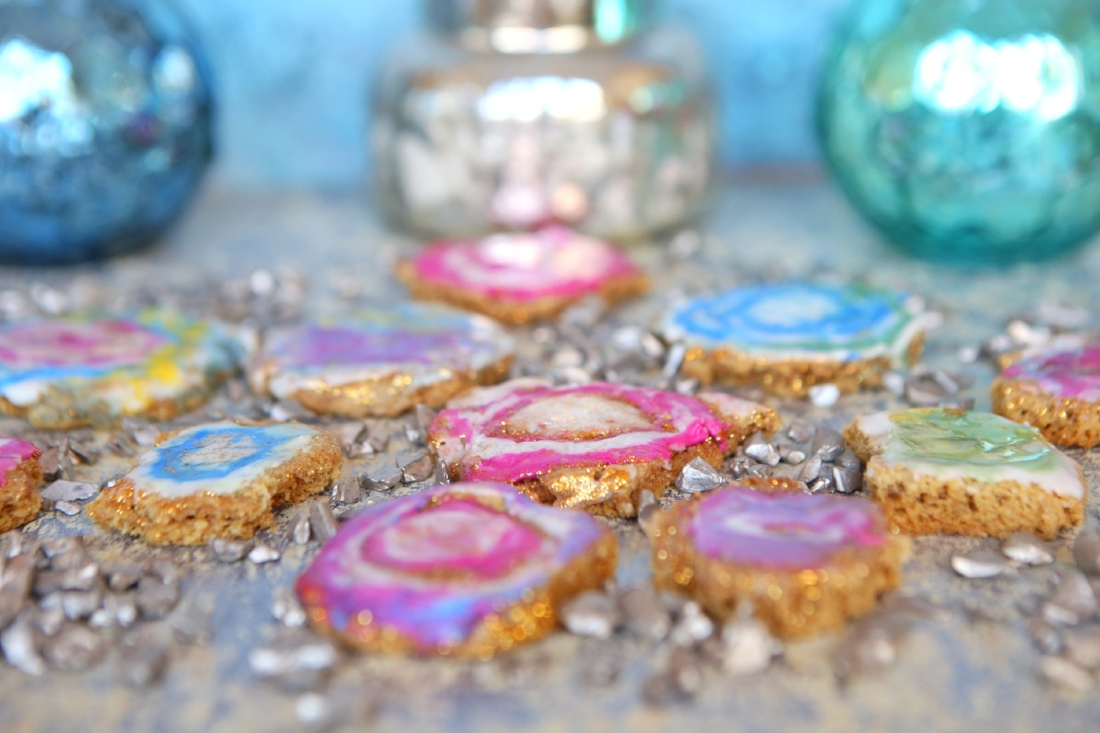 Geode Cookies 4.jpg