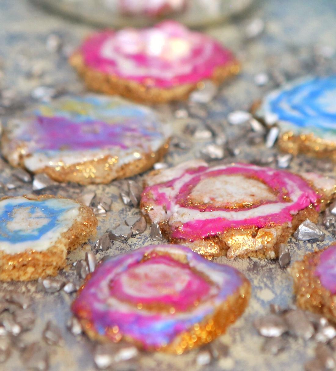Geode Cookies 5.jpg