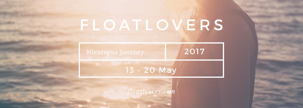 www.floatlovers.com