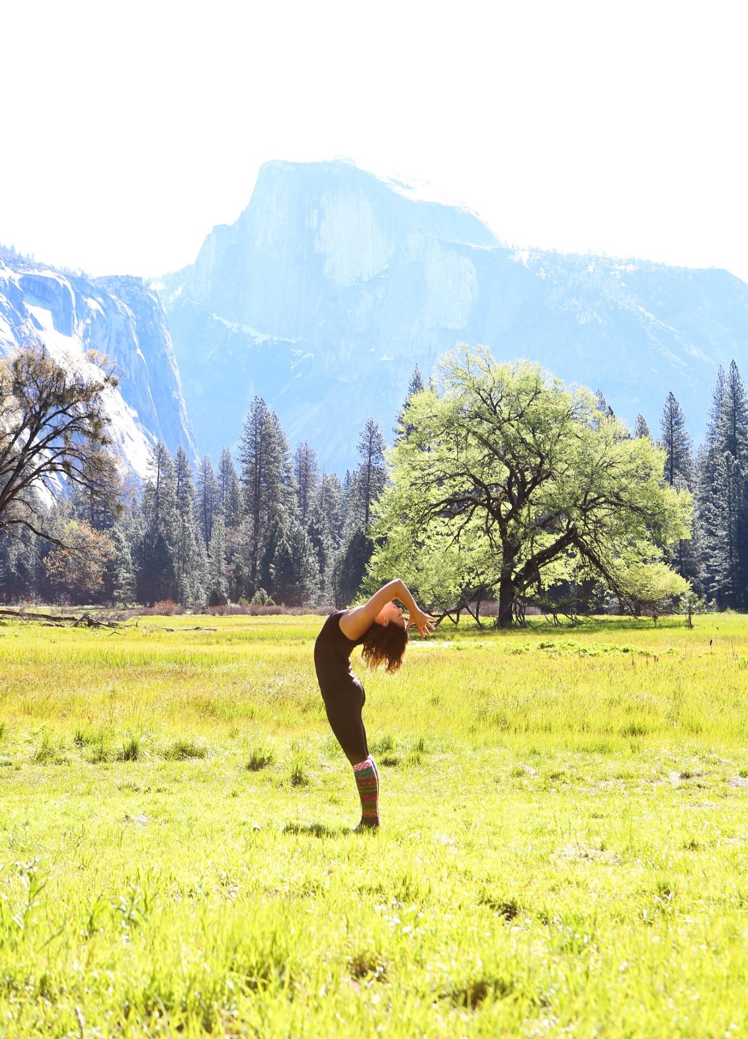 Yosemite Blog 1.jpg