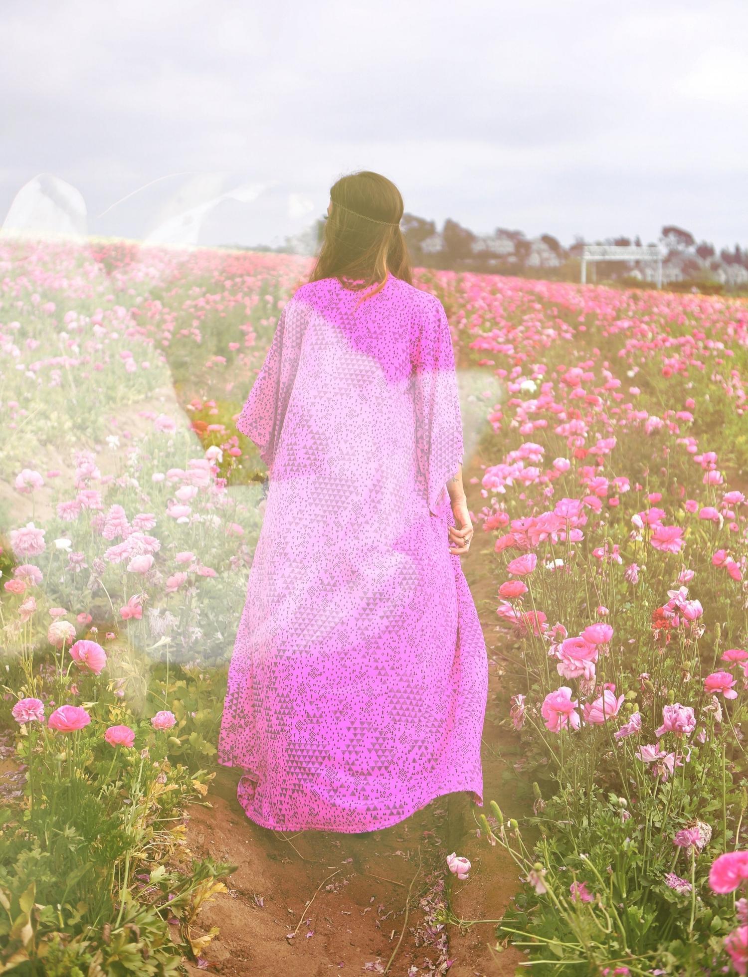 Reina Kimono 1.jpg