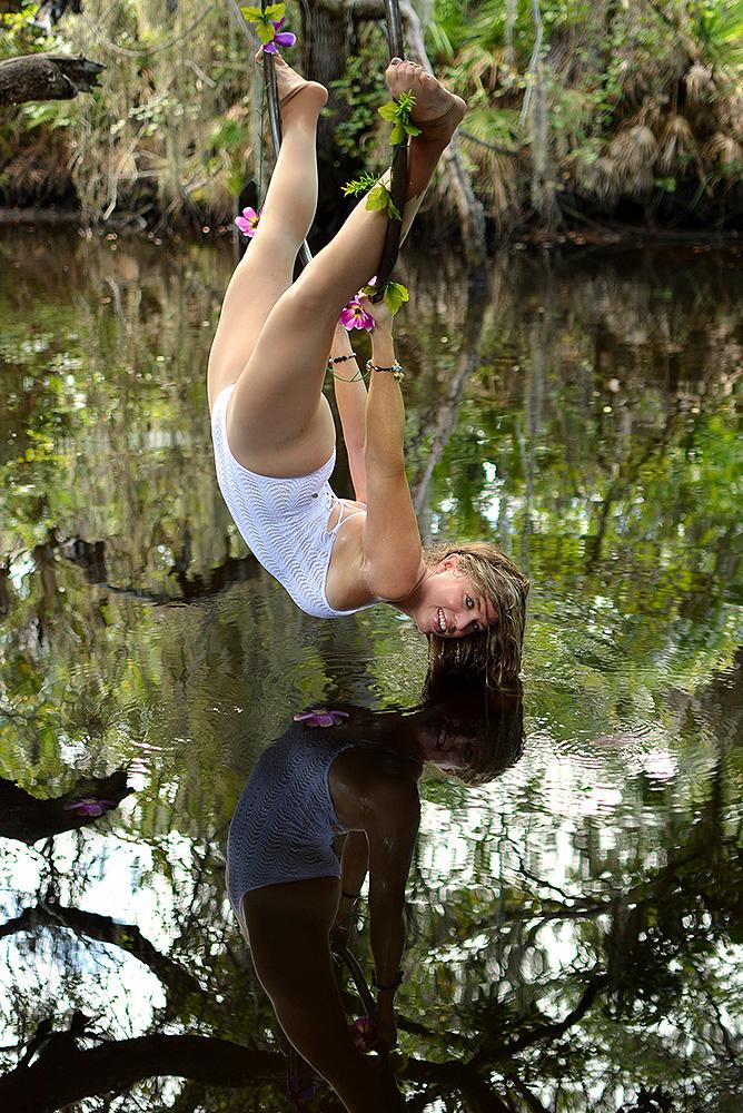 Mika-Yoga-Wear-Lyra21.jpg
