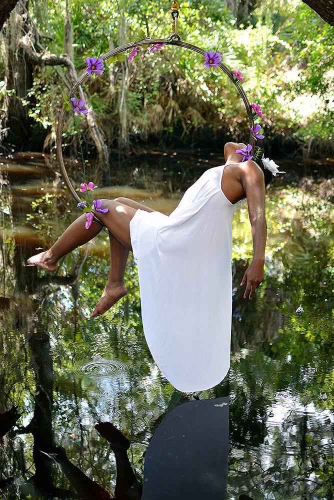 Mika-Yoga-Wear-Lyra33.jpg