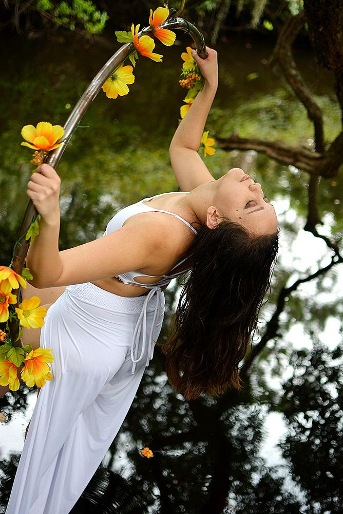 Mika-Yoga-Wear-Lyra44.jpg