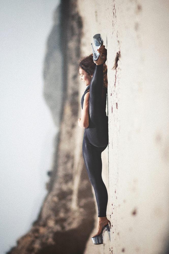 Cieneguilla Photoshoot Mika Yoga Wear Blog9.jpg
