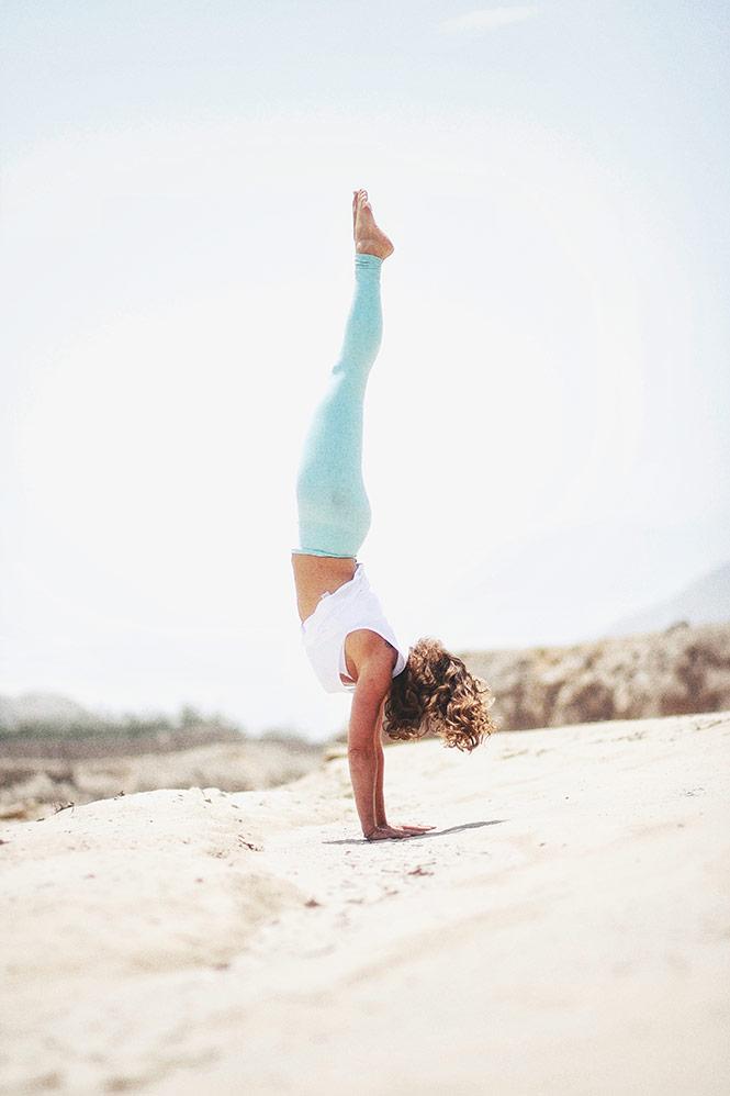 Cieneguilla Photoshoot Mika Yoga Wear Blog15.jpg