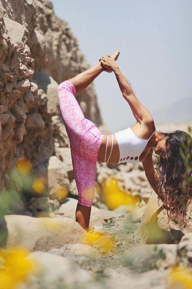 Cieneguilla Photoshoot Mika Yoga Wear Blog16.jpg