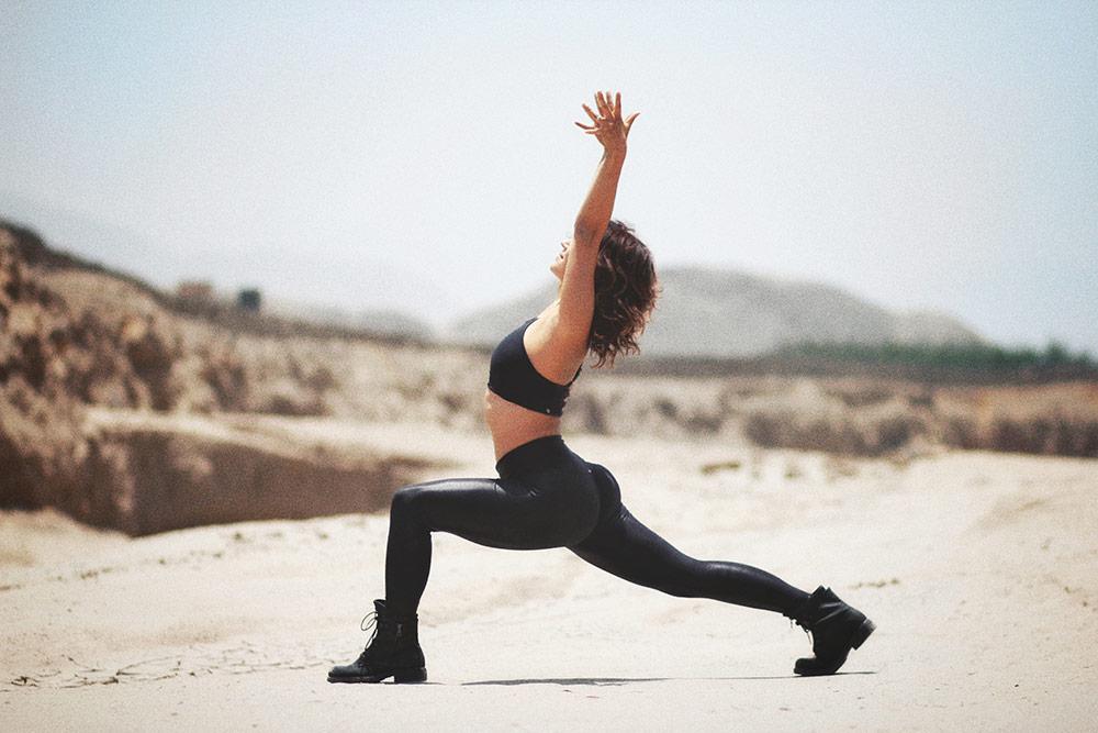 Cieneguilla Photoshoot Mika Yoga Wear Blog4.jpg