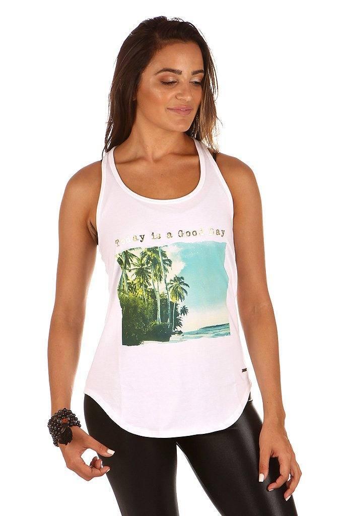 Lena-Tank-Mika-Yoga-Wear8_1024x1024.jpg