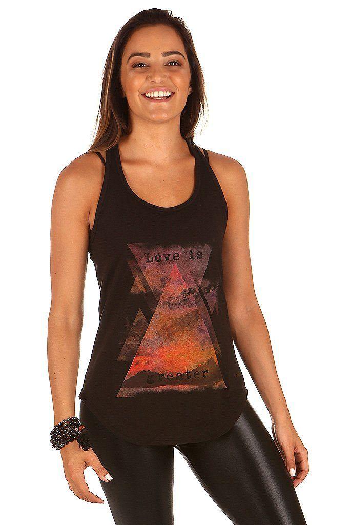 Lena-Tank-Mika-Yoga-Wear7_1024x1024.jpg