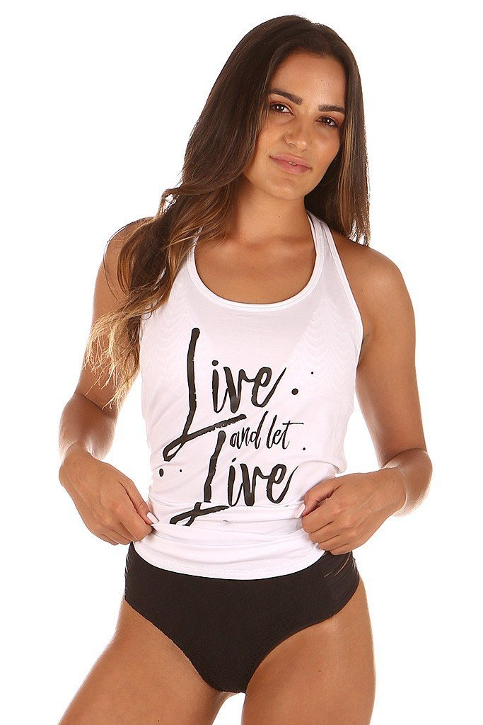 Lena-Tank-Live-And-Let-Live-Mika-Yoga-Wear1_1024x1024.jpg