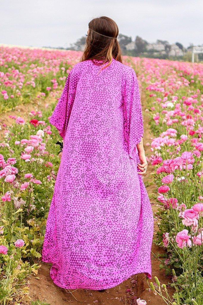 Kimono_Mika_Yoga_Wear2_1024x1024.jpg