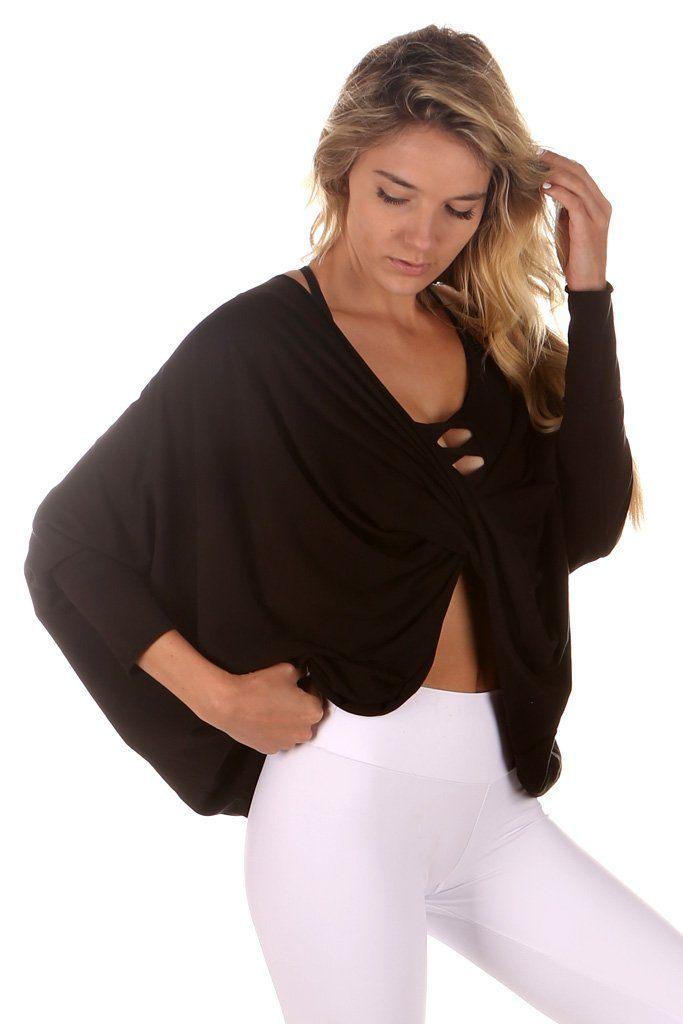 Freya-Crop-Mika-Yoga-Wear-06_1024x1024.jpg