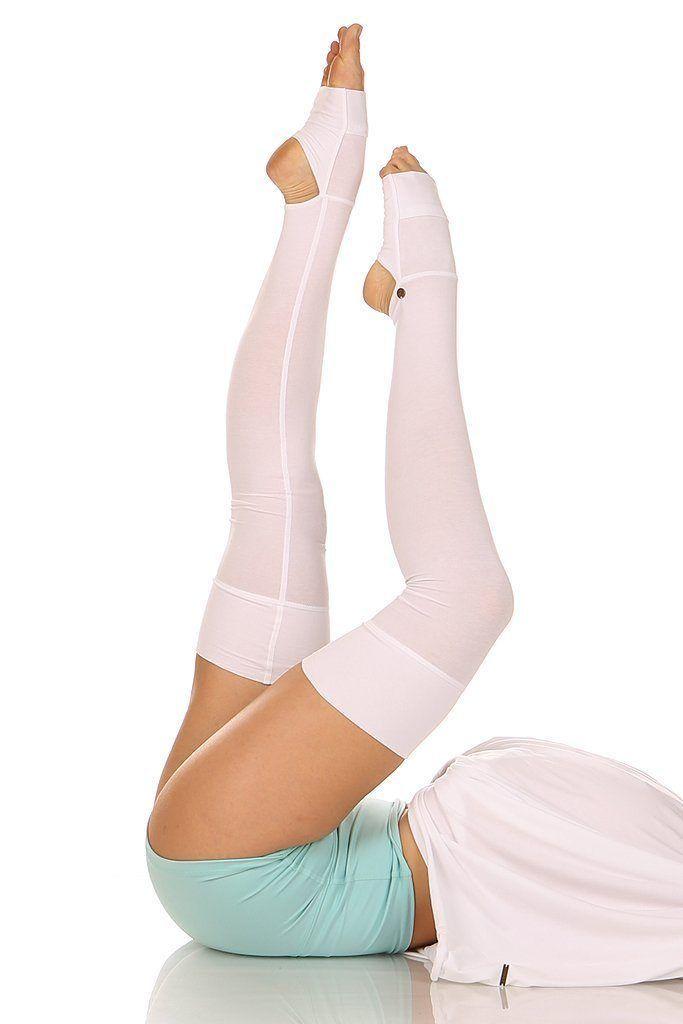 Leg-Warmers-Mika-Yoga-Wear-04_408266b1-9e4b-43c6-a638-0cfc497586da_1024x1024.jpg