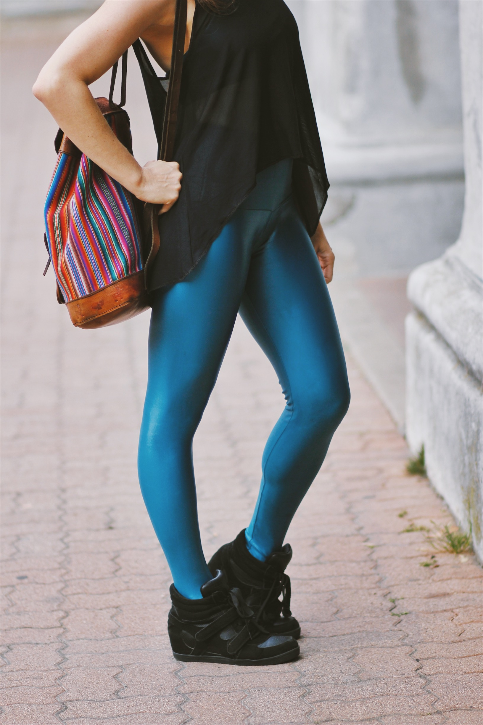 lustrous leggings 33.JPG
