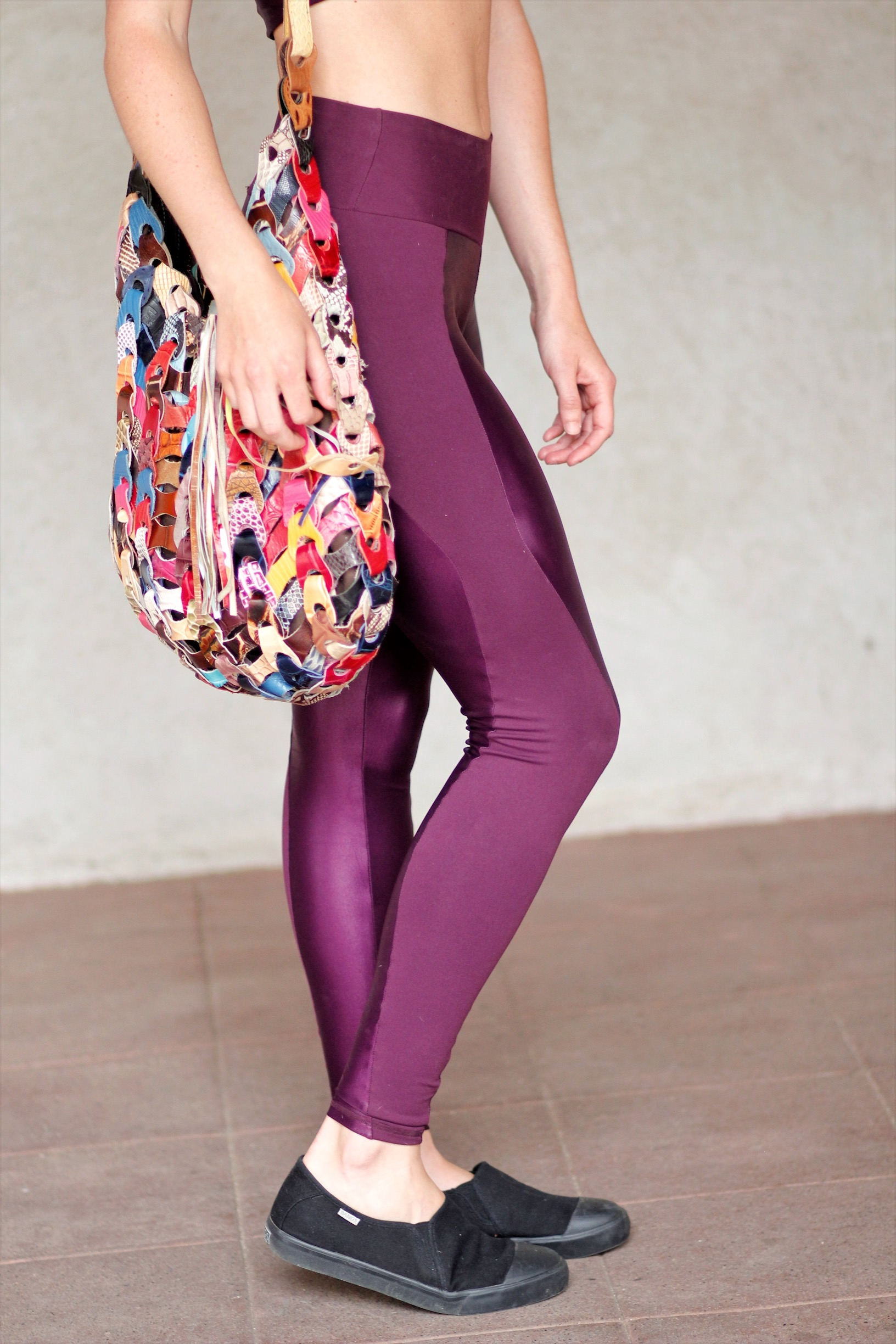 lustrous leggings 7.JPG