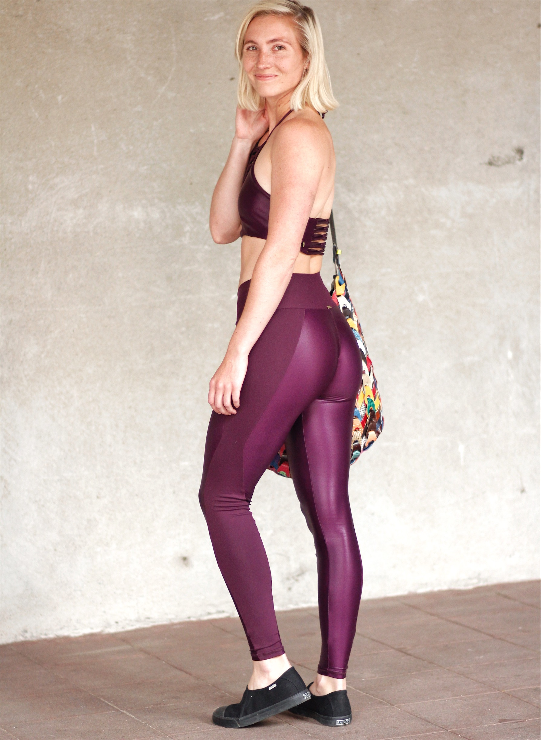 lustrous leggings 23.JPG