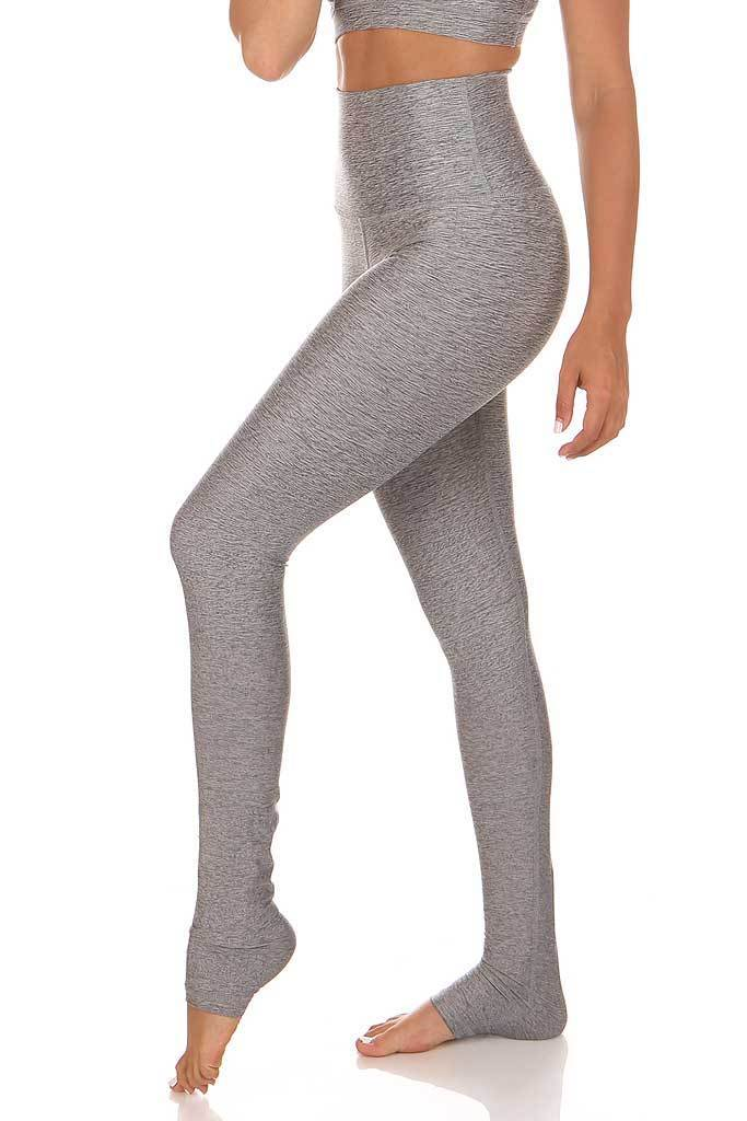 KAYA HIGH WAISTED LEGGINGS