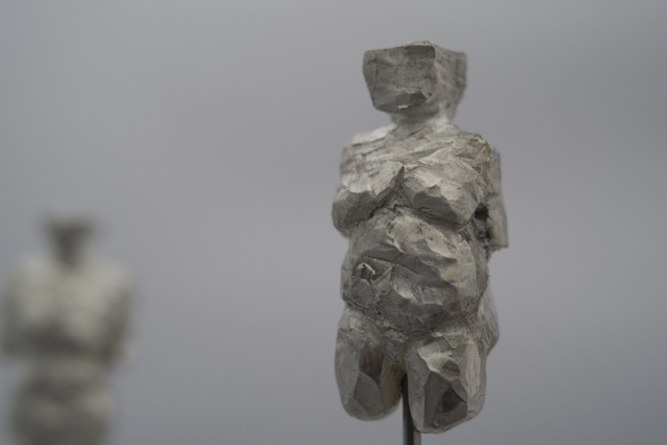 Model silver
