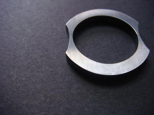 square ring black rhodium.jpg