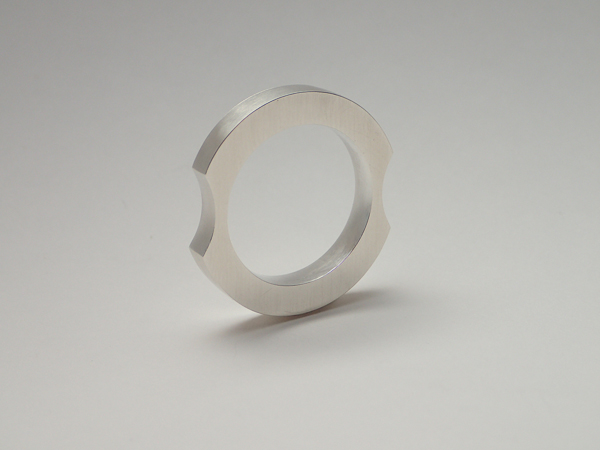 square_ring_silver.jpg