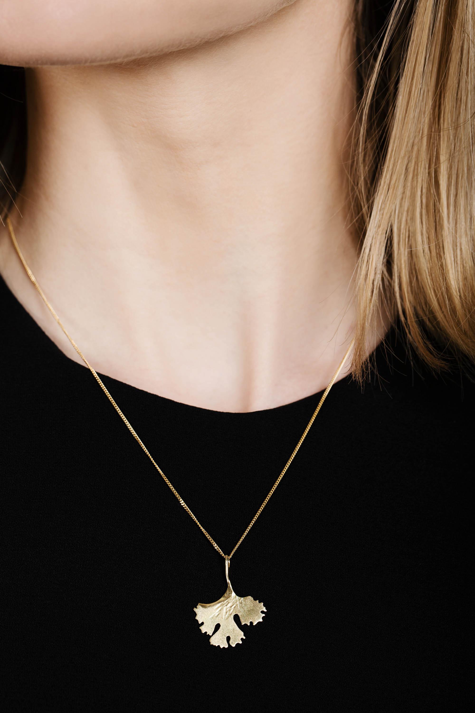 Ginko leaf pendant gold.jpg