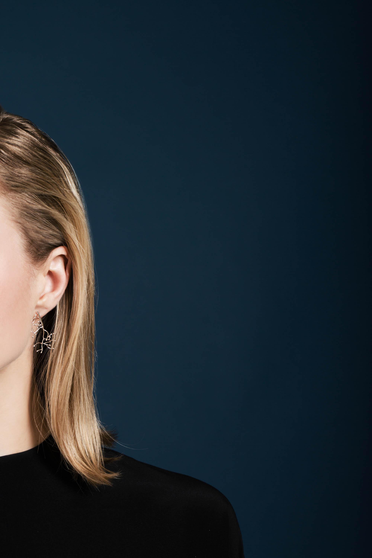 Meadows earrings silver.jpg