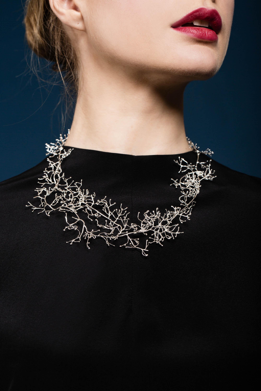 Meadows neckpiece silver.jpg