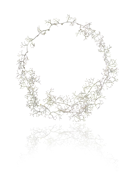 Meadows neckpiece silver product.jpg