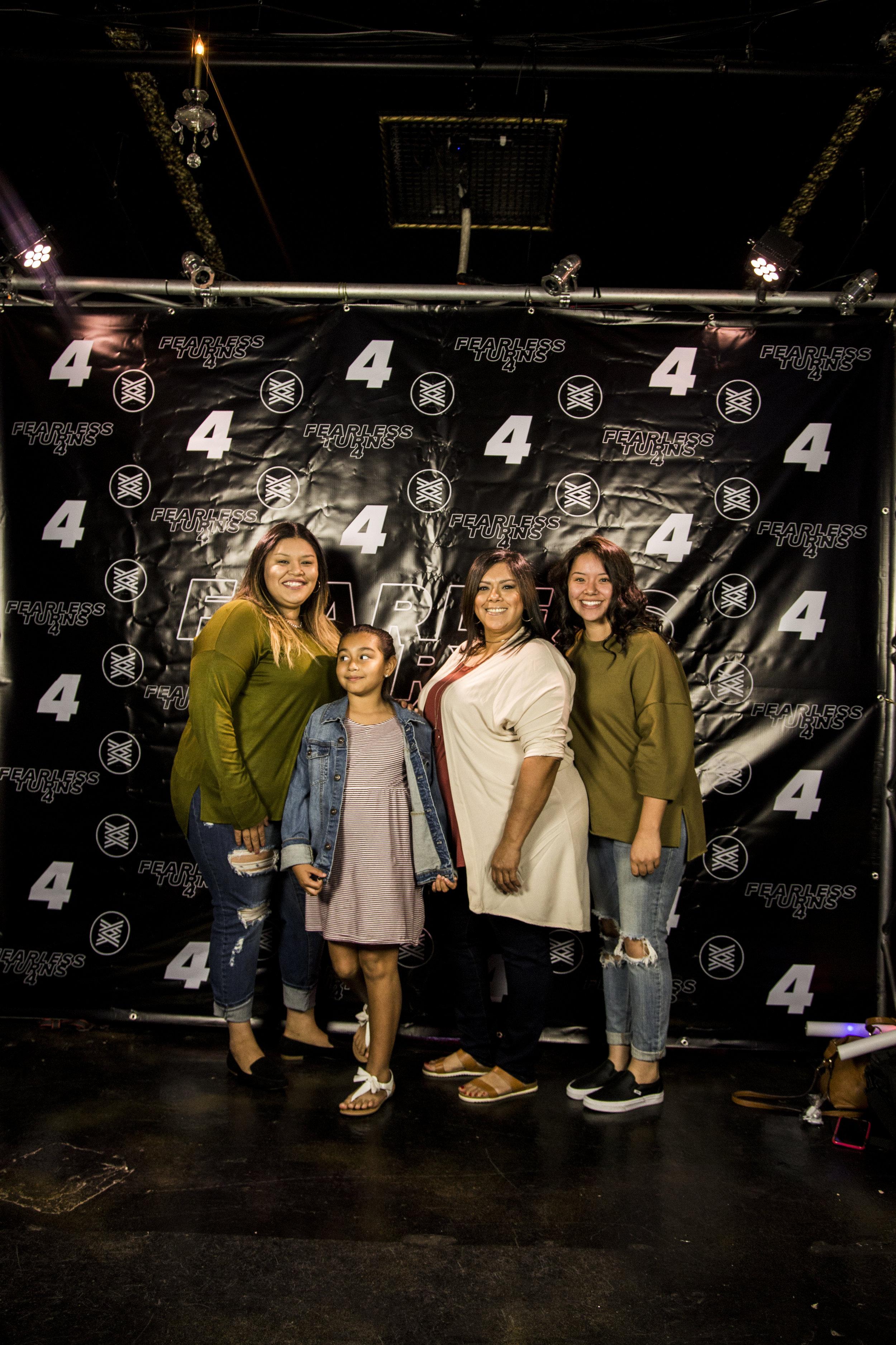Fearless Turns 4 Photobooth (43).JPG