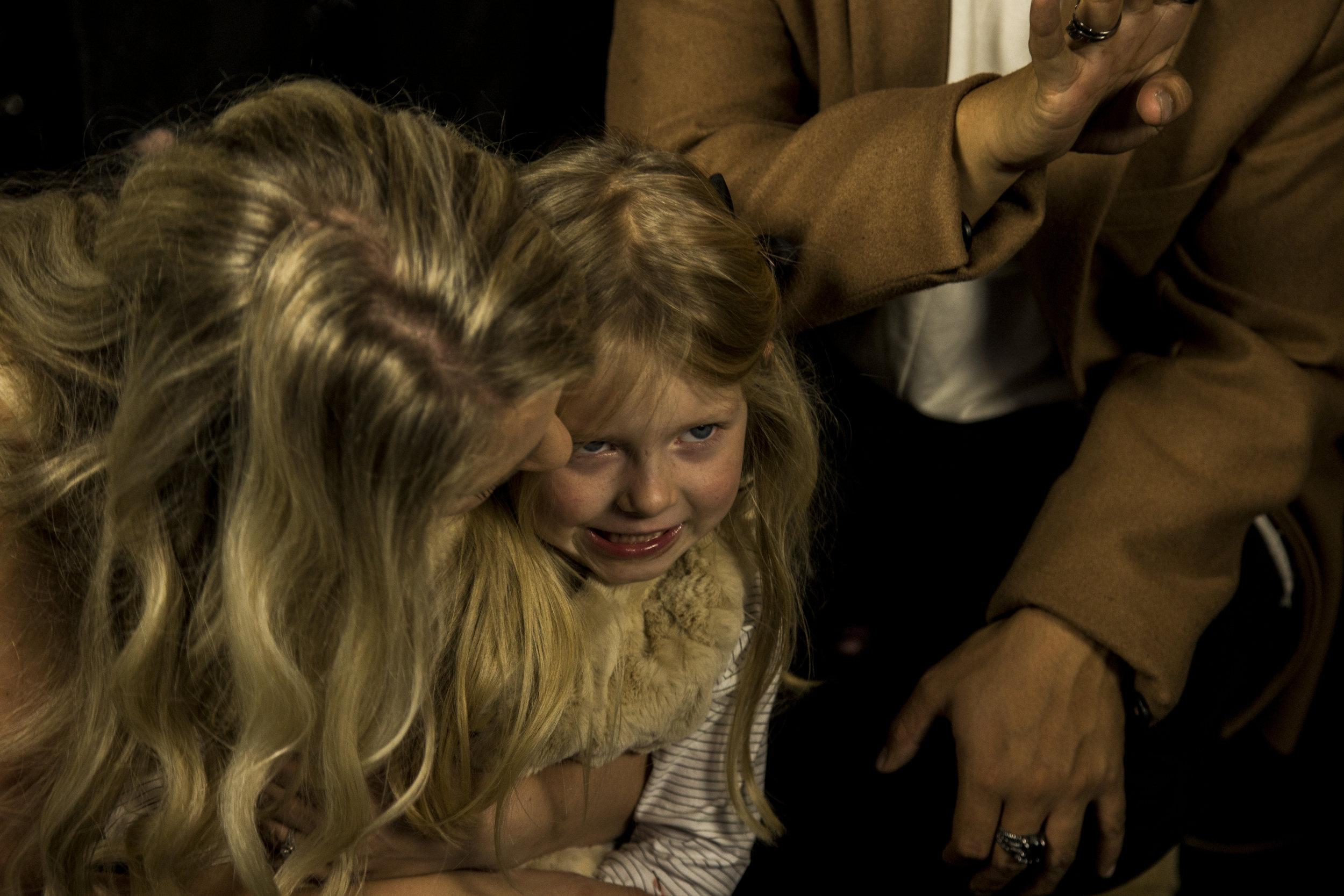 Fearless Turns 4 Photobooth (237).JPG