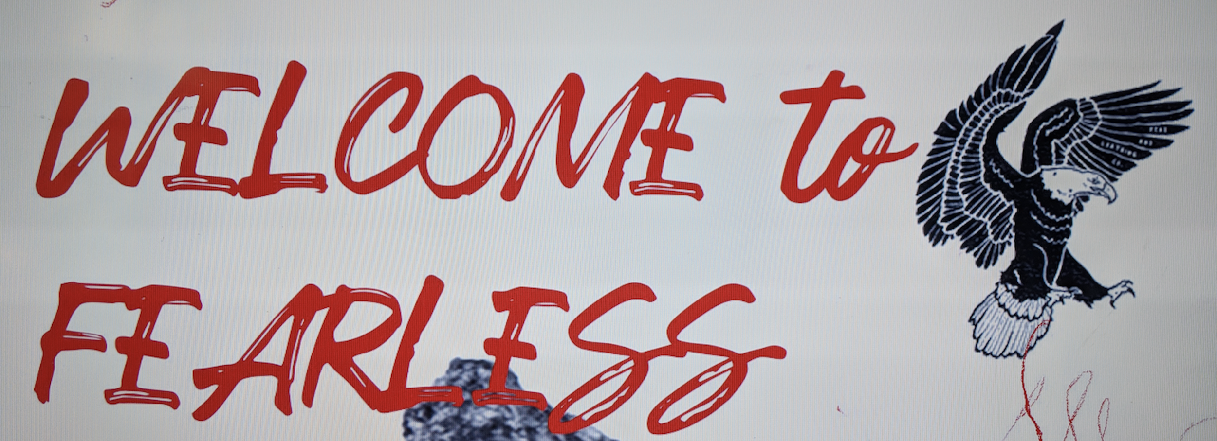 banner_welcome-to-fearless-compact.png