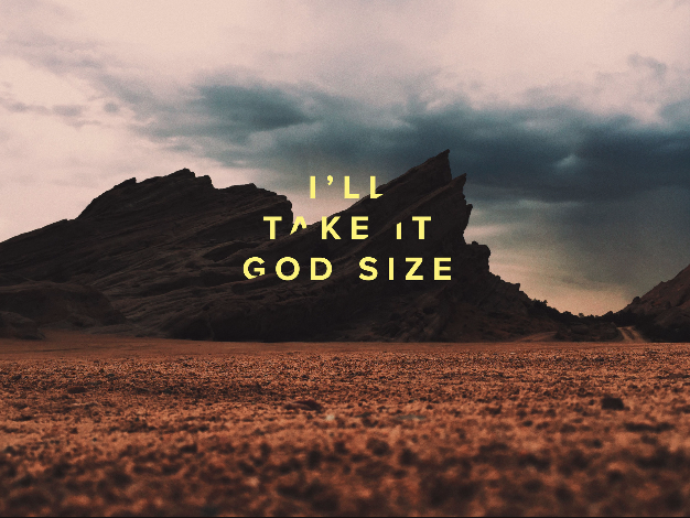 img_sermons_ill-take-it-god-size.png
