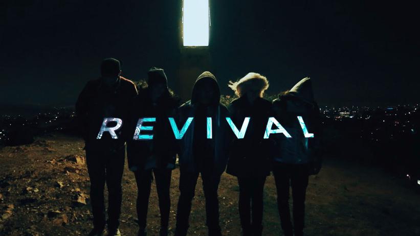 img_sermons_revival.png