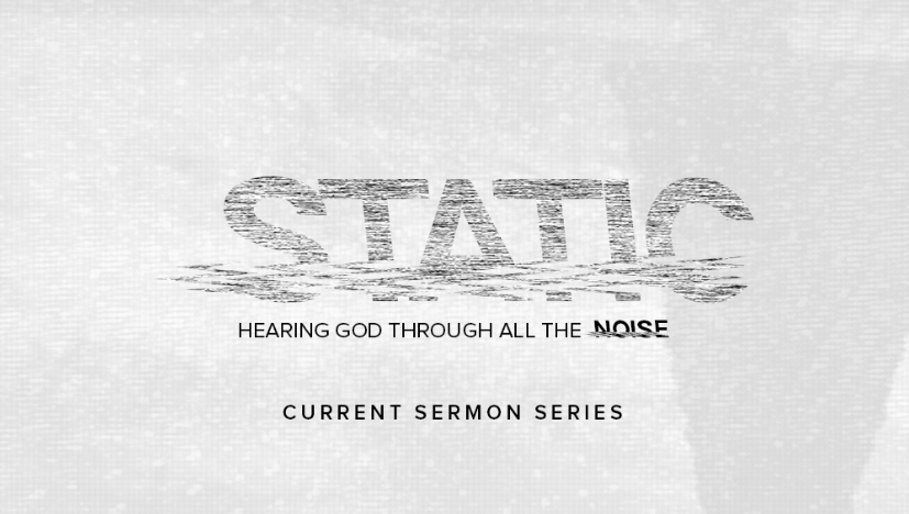 img_sermons_static.png