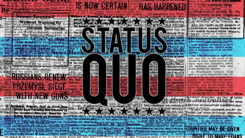 img_sermons_status-quo.png