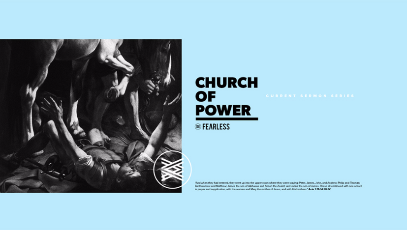img_sermons_church-of-power_blue.png