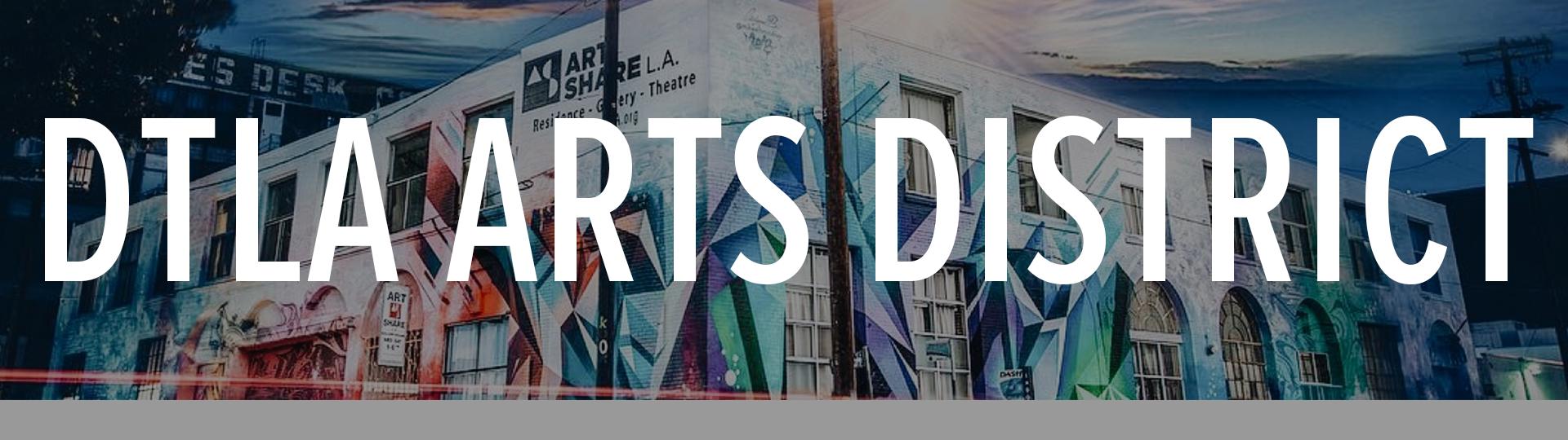 dtla arts district.png