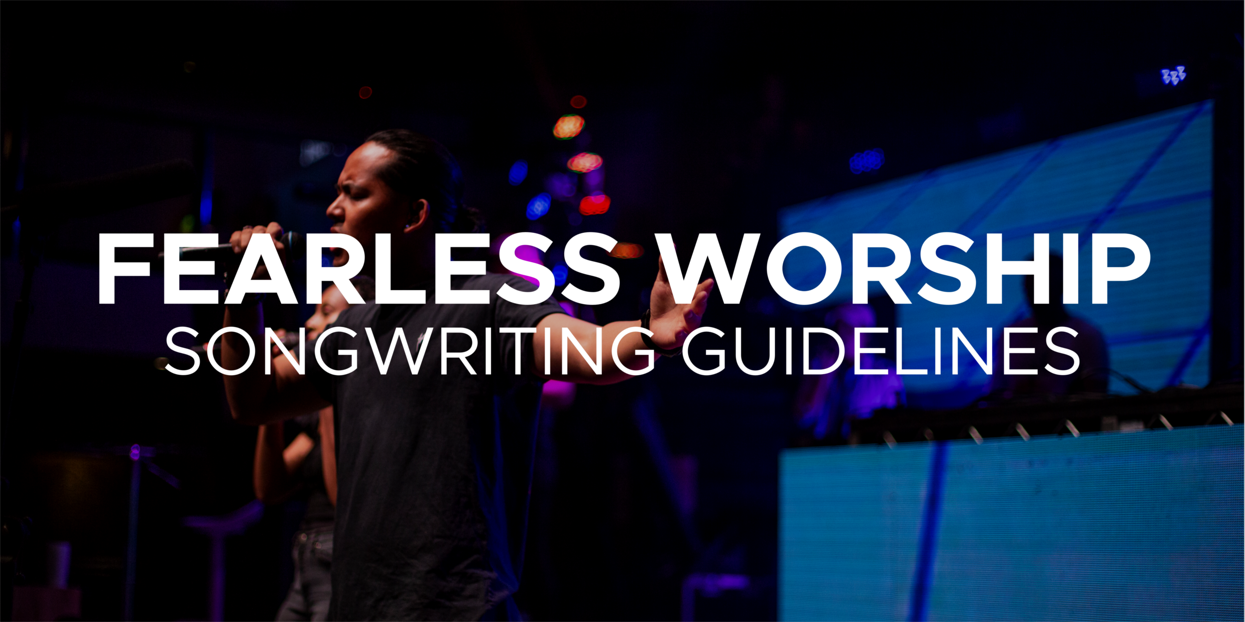 sONG writing Guides.png