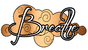 Breathe_Color_Logo.png