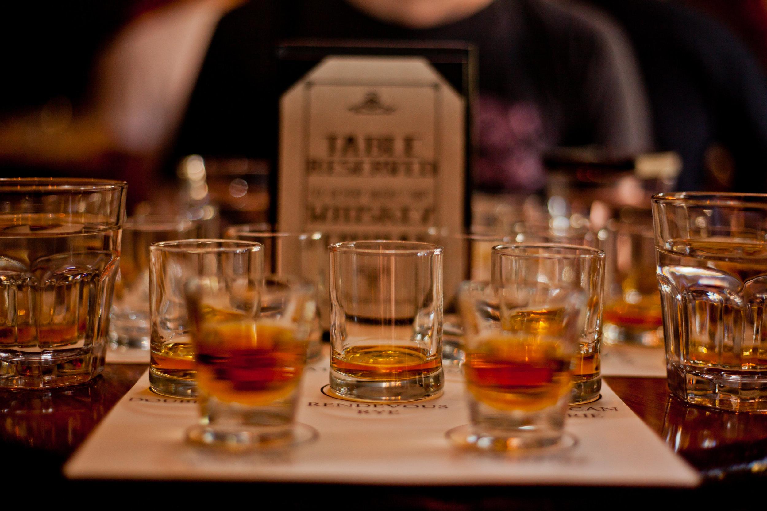 High West Whiskey Class-0007.jpg