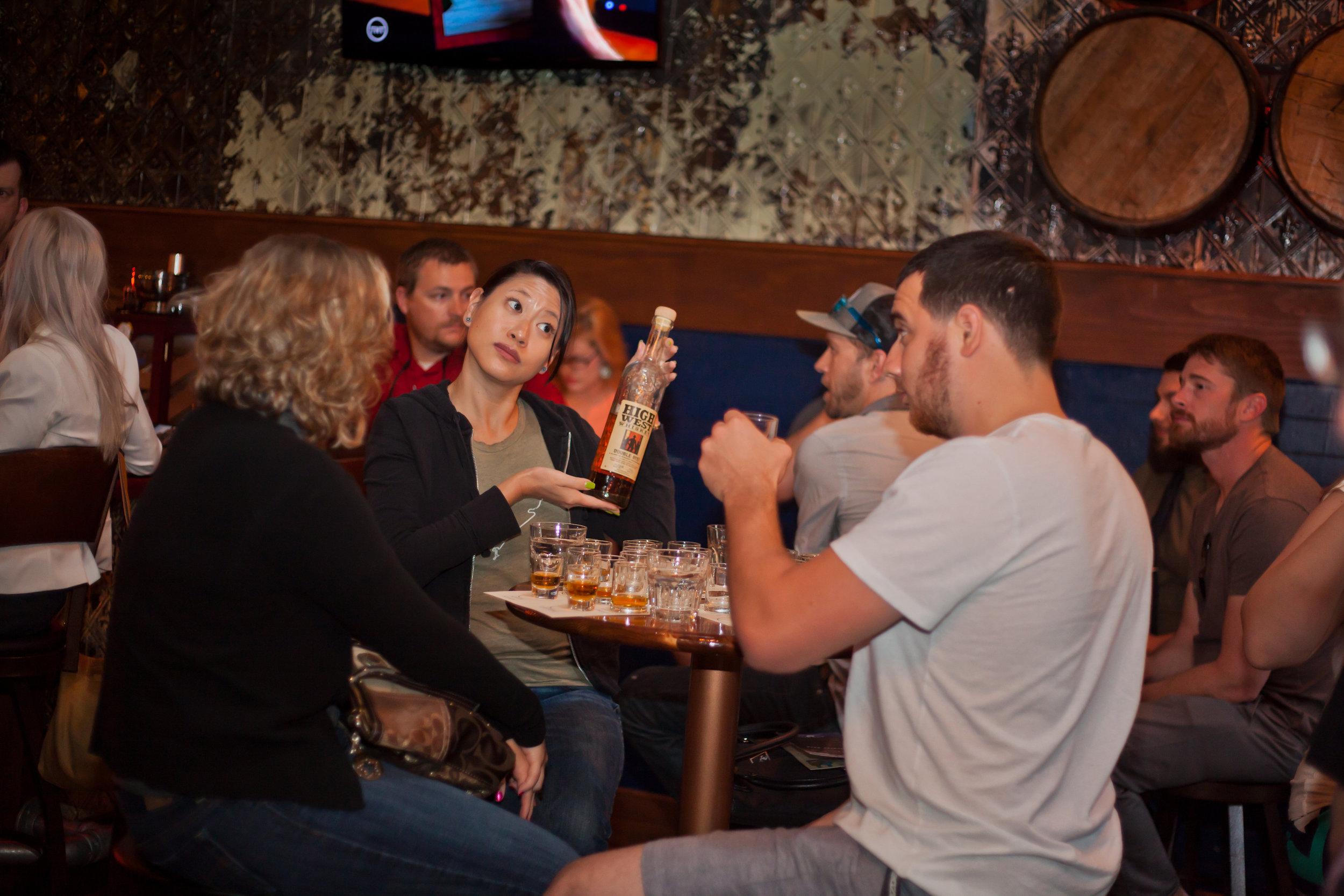 High West Whiskey Class-0015.jpg
