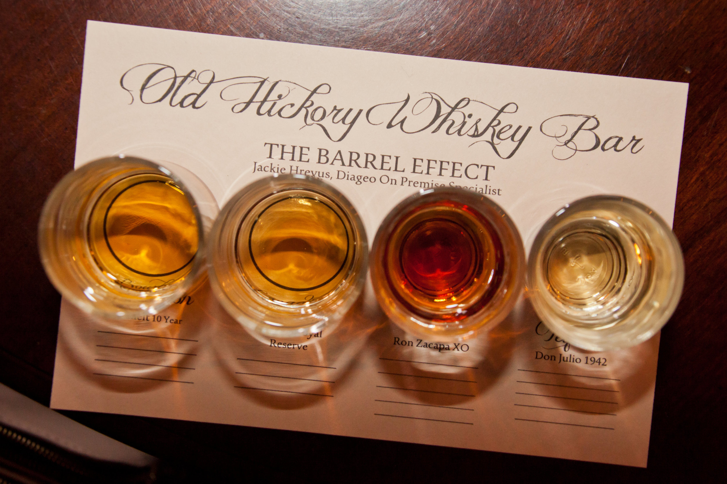 Barrel Effect-0001.jpg